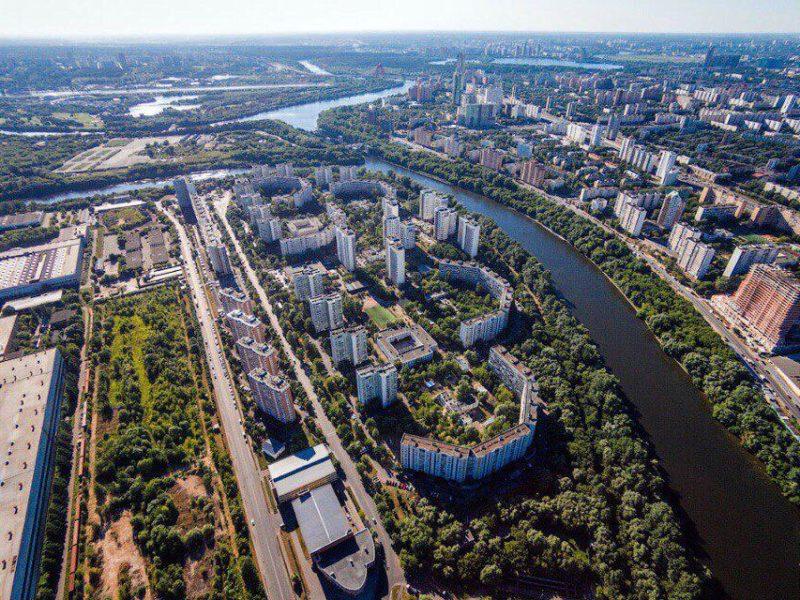 za-poimu.ru